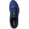 asics GT-1000 6 Shoes Men limoges/silver/peacoat